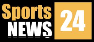 Ssports24.cz