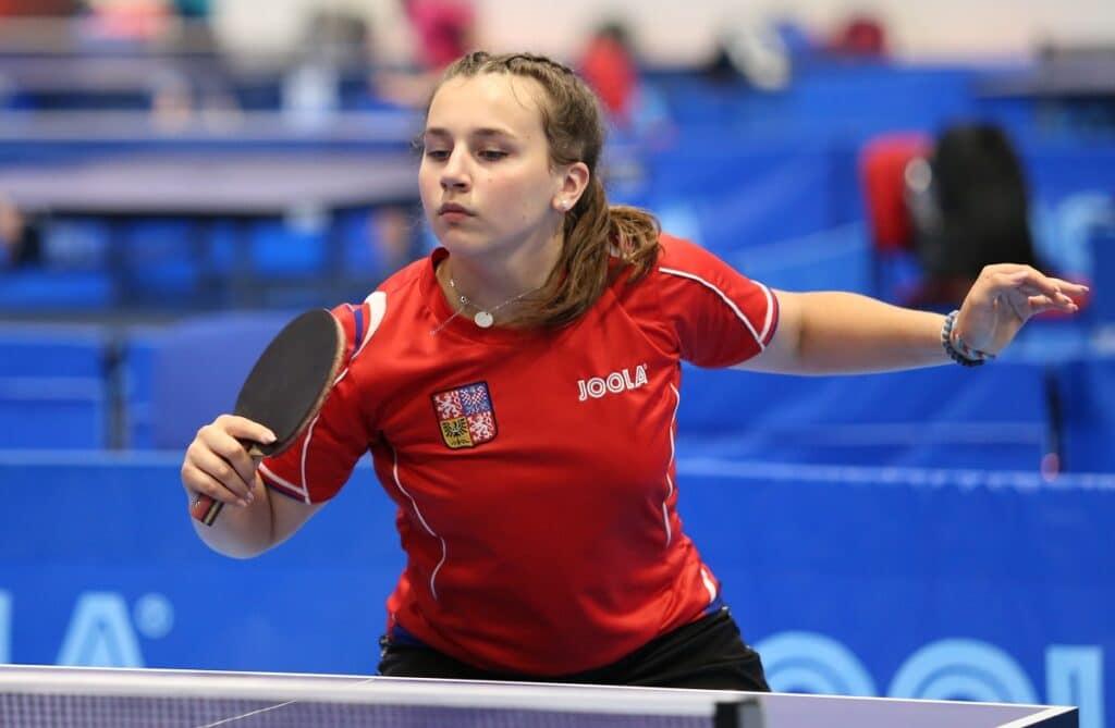 Helena Sommerová